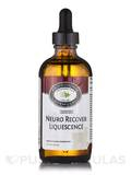 Neuro Recover Liquescence 4 oz (120 ml)