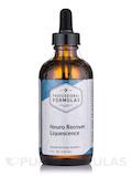 Neuro Recover Liquescence - 4 fl. oz (118 ml)