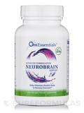 NeuroBrain Support 100 Vegicaps