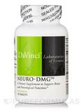 Neuro-DMG™ - 90 Vegetarian Tablets
