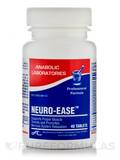 Neuro-Ease - 40 Tablets
