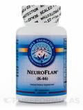 NeuroFlam - 90 Vegetarian Capsules