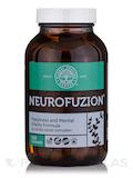 NeuroFuzion® - 120 Capsules