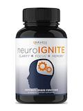 NeuroIGNITE - 30 Capsules