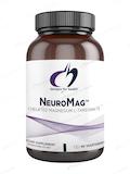 NeuroMag™ - 90 Vegetarian Capsules