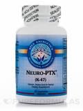 Neuro-PTX 90 Vegetarian Capsules