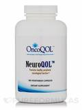 NeuroQOL 180 Vegetarian Capsules