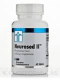 Neurosed II 60 Tablets
