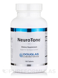NeuroTone - 120 Tablets