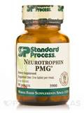 Neurotrophin PMG® - 90 Tablets