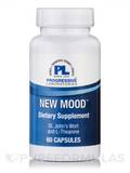 New Mood - 60 Capsules