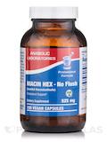 Niacin Hex - No Flush 100 Vegetarian Capsules