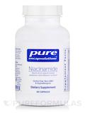 Niacinamide - 90 Capsules