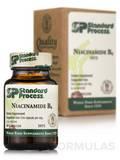 Niacinamide B6 40 Capsules