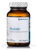 Niatain™ 120 Tablets