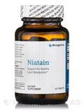 Niatain™ - 60 Tablets