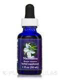 Nicotiana Dropper - 1 fl. oz (30 ml)