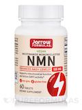 Nicotinamide Mononucleotide (NMN) - 60 Tablets