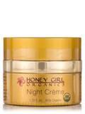 Night Crème - 1.75 fl. oz