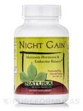Night Gain® - 90 Capsules