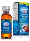 Cold and Cough 4 Kids Nighttime - 4 fl. oz