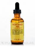 Nightshade Mix 2 oz