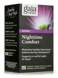 Nighttime Comfort - 60 Vegan Liquid Phyto-Caps®