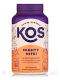 Nighty Nite! - 90 Capsules