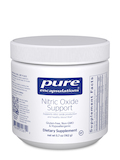 Nitric Oxide Support 162 Grams