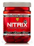 Advanced Strength Nitrix 2.0 90 Tablets