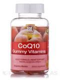 NNI CoQ10 60 Gummies