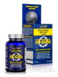Clinical Strength NO-BOMB® - 90 Capsules
