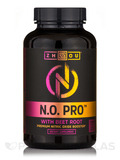 N.O. PRO™ - 120 Veggie Capsules