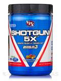 Shotgun® 5X™ Exotic Fruit - 1.26 lb (574 Grams)