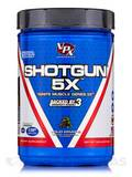 Shotgun® 5X™ Wild Grape Flavor - 1.26 lb (574 Grams)