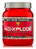 Advanced Strength N.O.-Xplode 2.0 Orange 50 Servings