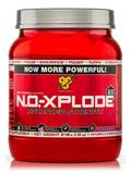 Advanced Strength N.O.-Xplode 2.0 Watermelon - 50 Servings (2.48 lb / 1.13 kg)