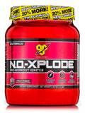 N.O.-Xplode Pre-Workout (Fruit Punch) 60 Servings (2.45 lb)