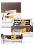 Nogii High Protein (Cocoa-Brownie) - BOX OF 12 BARS