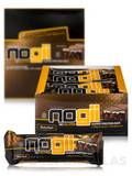 Nogii Super Protein Rocky Road - Box of 12 Bars