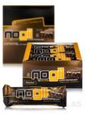 Nogii Super Protein Rocky Road - BOX OF 12 BARS