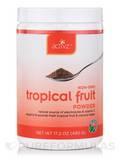 Non-GMO Tropical Fruit Powder - 17.2 oz (490 Grams)