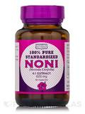 Noni 4:1 Extract 620 mg 50 Capsules