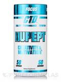 Nupept™ (Creativity & Motivation) - 50 Capsules
