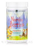 Nordic Berries™, Original Flavor - 200 Gummy Berries