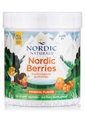 Nordic Berries™ 120 Gummies