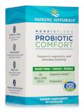 Nordic Flora Probiotic Comfort - 30 Capsules
