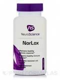 NorLox 60 Capsules