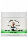 Nose Ointment 2 fl. oz