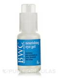 Nourishing Eye Gel - 1 oz (28 Grams)